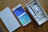 Новый Samsung Galaxy S6 G920V 32Gb White Оригинал!