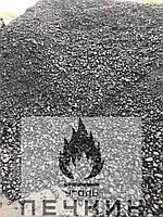 Уголь Орешек Молодой Антрацит (марка Т), мешок