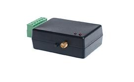 GSM ключ RC-27