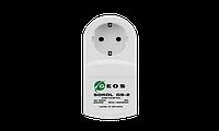 GSM розетка Sokol-GS2 для дистанционного управления питанием