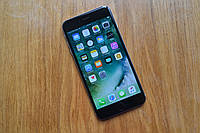 Apple Iphone 6 Plus 16Gb Space Gray Neverlock Оригинал!