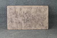 Холст ореховый 391GK5HO222, фото 1