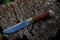 Заточка Ваших ножей (с отправкой по Украине)