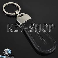 Брелок для авто ключей HYUNDAI (Хундай)