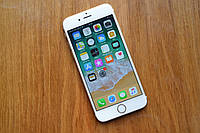 Apple Iphone 6s 64Gb Gold Neverlock Оригинал!