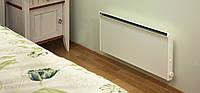 Електричний конвектор NOREL PM 10 KT 1000 W (Норвегія), фото 1