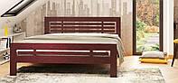 Ліжко Фрезія Камелія, фото 1