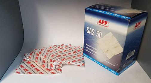 Антистатическая салфетка APP, фото 2