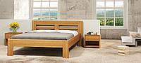Ліжко Ноліна Камелія, фото 1
