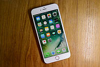 Apple Iphone 6s Plus 16Gb Silver Оригинал!
