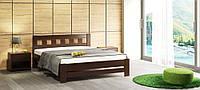 Ліжко Сакура Камелія, фото 1