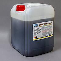 Щелочное пенное моющее средство, концентрат, PRIMATERRA SUPRA speed 12кг