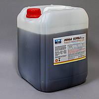 Щелочное беспенное моющее средство, PRIMATERRA SUPRA б\п, 12 кг