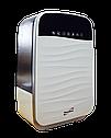 Ультразвуковой увлажнитель воздуха NEOCLIMA SP-65W, фото 6