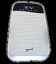 Ультразвуковой увлажнитель воздуха NEOCLIMA SP-65W, фото 2