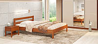 Ліжко Альпіна Камелія, фото 1