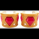 """Волшебные браслеты из м/ф """"Шиммер и Шайн"""", 2 вида, фото 2"""