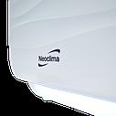 Ультразвуковой увлажнитель воздуха NEOCLIMA SP-65W, фото 8