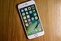 Apple Iphone 6s 16Gb Gold Оригинал!