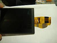Дисплей Benq DC E1220; Benq E1000; HP PW360T; Medion MD85866; Polaroid T1235