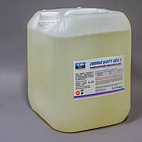 Дезинфицирюющее моющее средство с активным хлором, концентрат, PRIMATERRA Dez-1, 12кг