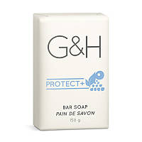 G&H PROTECT Мыло 6-в-1 (1 брусок)