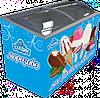Морозильный ларь UBC NIX