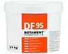 Гидроизоляция под плитку эластичная Botament DF9 Plus (уп 12 кг)