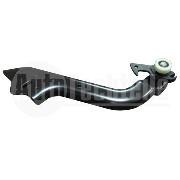 Ролик раздвижной двери нижний 06-14 Mercedes Sprinter/VW Crafter(Спринтер/Крафтер)