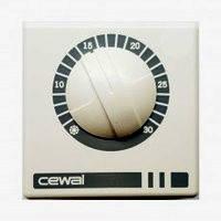 CEWAL RQ 01