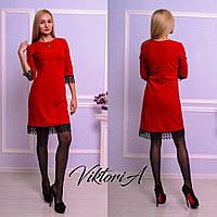 Женское платье №381(2)