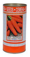 Семена моркови Шантане Роял 500 г, ТМ Витас