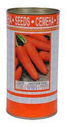 Семена моркови Шантане Роял 500 г, Vitas