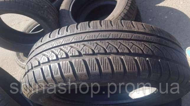 Зимние шины 175/65R15 DUNLOP SP Winter Response б/у