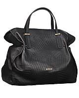 Женская итальянская сумка Ripani (Рипани)7582
