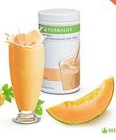 Протеиновый коктейль Гербалайф формула 1 со вкусом – дыня