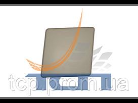 Заглушка бампера левая/правая PREMIUM 2 2005>/PREMIUM 3 T520024 ТСП