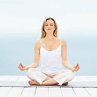 5 преимуществ занятия йогой для Вашего здоровья и красоты