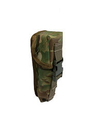 РДГ2 MOLLE
