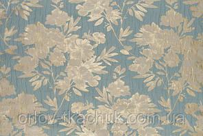 Ткань для штор Pernilla Elstow Ashley Wilde