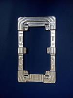 Mold Матрица Рамка iPhone 6