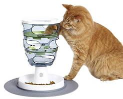 Игрушка Hagen Food Maze для кошек (50745)