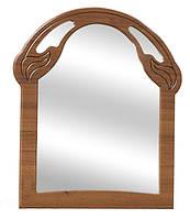 Зеркало Тина патина  (Світ меблів) 785х20х950мм
