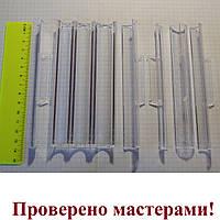 Жемчужница для раскатывания круглых бусин (диам:1,3 см, 1,6 см, 1,8 см), фото 1