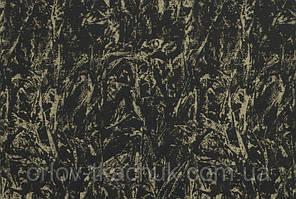 Ткань для штор Cascade Grove Ashley Wilde