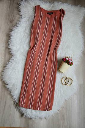 Платье прямого кроя New Look, фото 2