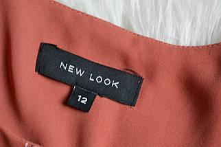 Платье прямого кроя New Look, фото 3