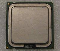 Процессор Pentium4 524 socket 775