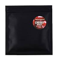 (Пробник) Сывороточного протеина Stark Pharm - Whey (30 грамм) вишня