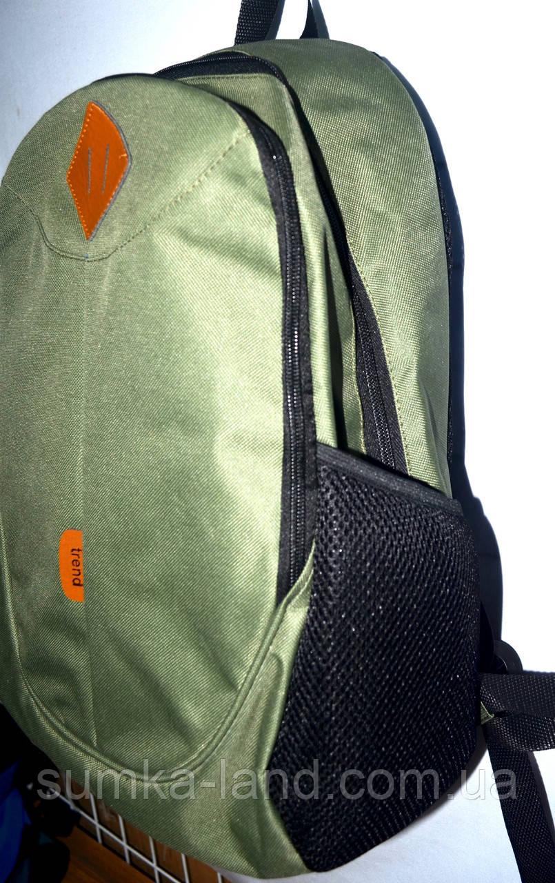 Спортивный рюкзак 35 рюкзак planet eclipse 2011 koko (dig-e-cam)